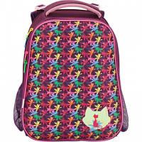 Школьный рюкзак для девочки Catsline Kite.