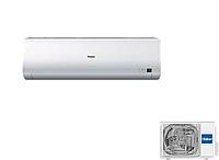 Сплит кондиционер Haier Brezza 3.6 kW (внутренний блок AS12BS4HRA + наружный блок 1U12BS3ERA)