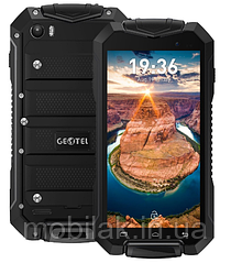 Смартфон Ulefone ARMOR