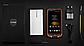 Смартфон Ulefone ARMOR , фото 4