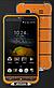 Смартфон Ulefone ARMOR , фото 3