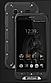Смартфон Ulefone ARMOR , фото 7