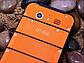 Смартфон Ulefone ARMOR , фото 5