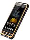 Смартфон Ulefone ARMOR , фото 6