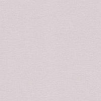 Обои шпалери Rasch Florentine 449528