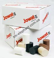 Клей-расплав Jowatherm  286.60  (наполненный) Черный