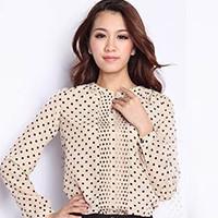 Блузы, рубашки с коротким рукавом