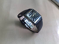 Ремешок для часов ARMANI, фото 1
