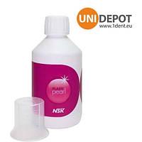 Порошок Flash Pearl NSK ( Флеш Перл НСК ) сода для отбеливания профилактическая, 300г