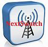 Разблокировка NextSwath для дисплея TMX‐2050