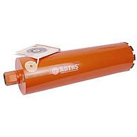 Алмазная коронка (сверло) ADTnS САМС-B 450x450-30x1 1/4 UNC DBD 450 RS5H