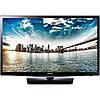 Телевизор Samsung UE24H4070 AUXUA