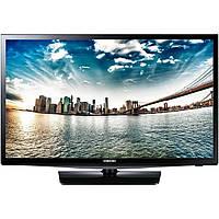 Телевизор Samsung UE24H4070 AUXUA, фото 1