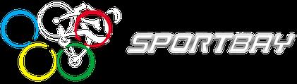 СпортБэй