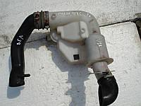 Воздуховод корпуса воздушного фильтра Mazda 323 C