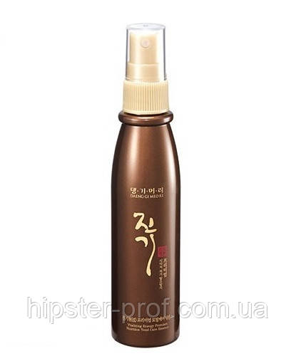 Восстанавливающая эссенция для волос Daeng Gi Meo Ri Vitalizing Energy Premium Nutrition Essence