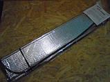 Солнцезащитная шторка для автомобиля 150Х80см CarLife, фото 2
