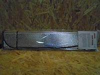 Солнцезащитная шторка для автомобиля 150Х80см CarLife