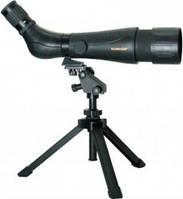 Подзорная труба Visionking 20-60х70 черная