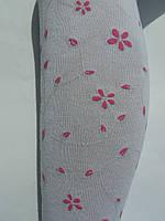 Купить колготки для девочки, с накатом, производитель Польша, Gippi, размер 116-146 см.