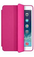 Чехол для планшета Apple iPad Air Smart case, pink