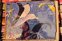 Белье постельное Sateen Gold (полуторный)