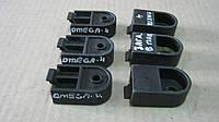 Заглушка пола Opel Omega B, 90458824