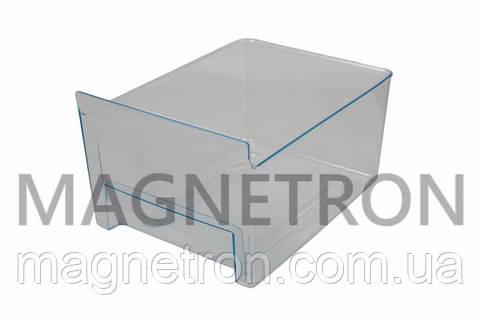 Ящик для овощей для холодильника Snaige D357262