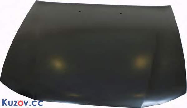 Капот Daewoo Nexia (FPS) FP 1105 280