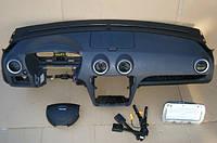 Торпеда с подушками безопасности на Форд Фьюжн 2005-2012, фото 1
