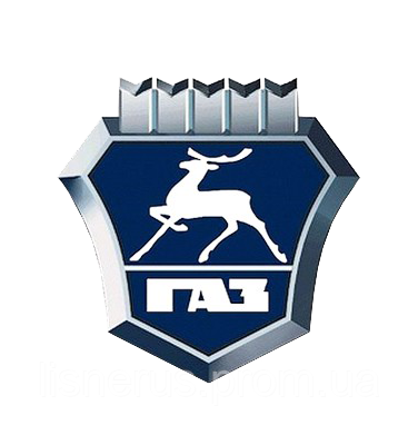 Кабина 1 комплектации ГАЗ-66   (Производство ГАЗ) Оригинал, Новая!