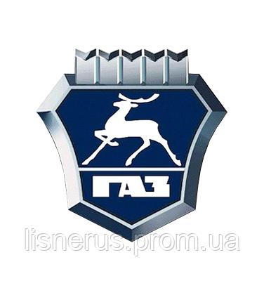 Выхлопная труба в сборе ГАЗ-66  (Производство ГАЗ) Оригинал, Новая!