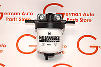 Сепаратор дизельного топлива в сборе Stanadyne (Clarcor) FM1 (5 микрон)