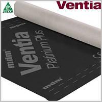 Диффузионные мембраны Ventia Platinium Plus