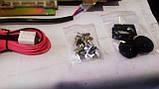 Стеклоподъемники электро Ваз 2110, 2111, 2112 Форвард, фото 5