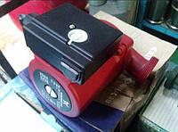 Насос циркуляционный Grundfos UPS 180-32-80+гайки.