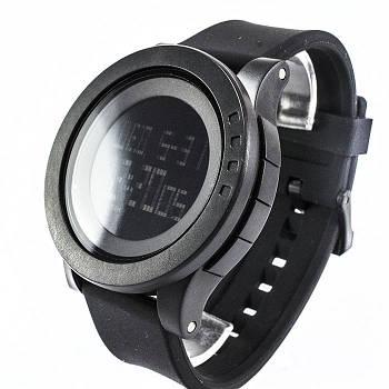 Часы спортивные Skmei 1142 Black