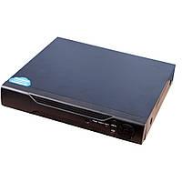Домашний видеорегистратор на 16 камер DVR 6616 16-CAM
