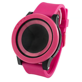 Часы спортивные розовые Skmei Арт. 1142PNB + Коробочка