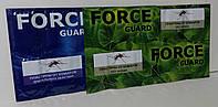 Пластина от комаров Fors Gard , 10 шт.