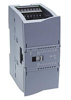 Модуль аналогового выхода SIMATIC S7-1200 SM 1232 2 AO U/I 13 БИТ