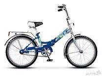 Велосипеды, велозапчасти, аксессуары для велосипедов