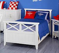 """Кровать """"Океан"""" 90х190"""