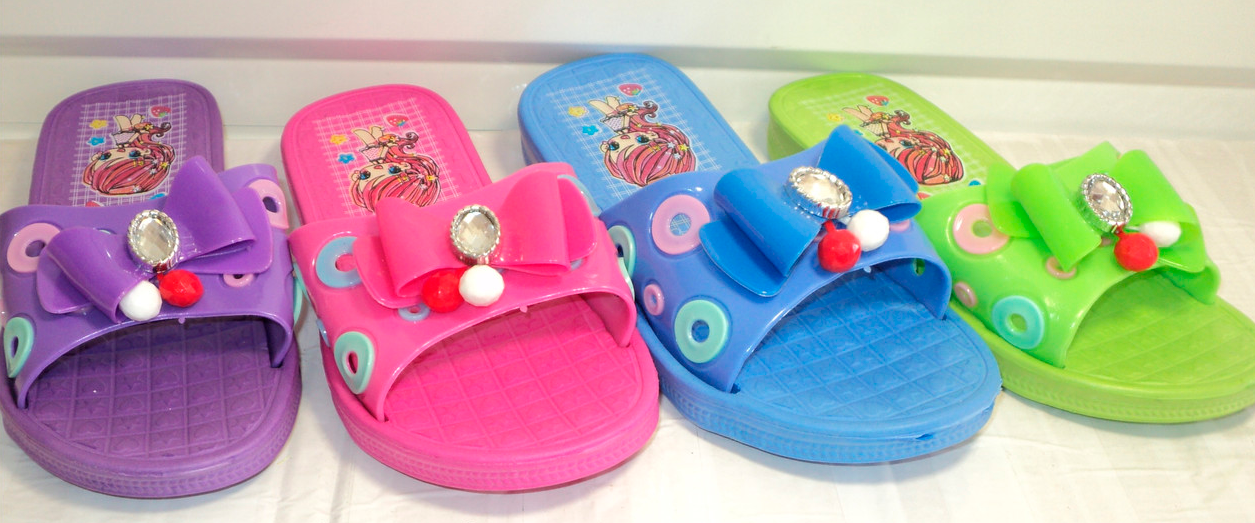 a8b35ec4c Шлепки детские, р.30-35, обувь летняя. сланцы, цена 73 грн., купить ...