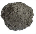 З чого роблять цемент