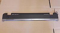 Крышка кнопки включения  Acer  aspire 5542 G