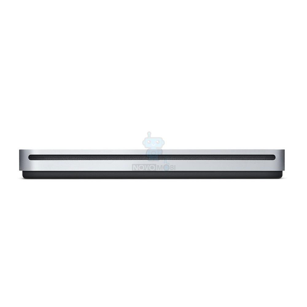 Дисковод Apple USB SuperDrive для MacBook Pro с Retina display, MacBoo