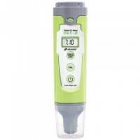 Кондуктометр DEC-2 для анализа почвы, гидропоники, моюших средств, сточных вод