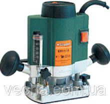 Электрофрезер STURM ER1110 (реверс, плавн. регул. оборотов)