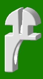 Бигунок KS